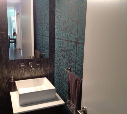 Bathroom Remodeling, Renovations NYC
