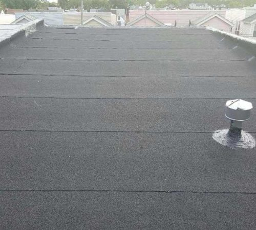 Gallery Roofing
